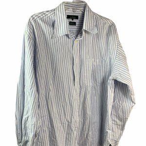 Brooksfield Long Sleeve Button Down Shirt Women 6